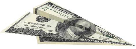 Salary Calculator | Adecco
