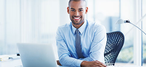 employee engagement tips for administrative professionals