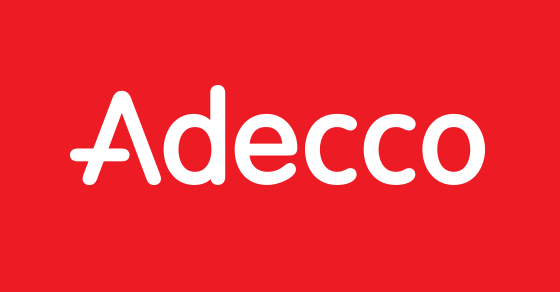 Business analyst non it blueprint job in bridgewater adecco adecco jobs malvernweather Images