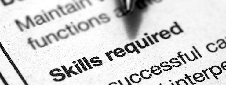 What to include in your resume: Education and More